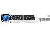Piccoli blogger crescono: grazie Galileo!