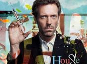 wallpaper tema serie 'Dr. House Medical Division'