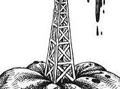 Risparmio petrolio? all'italia conviene, ogni senso...