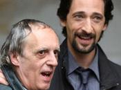 Dario Argento dimentica pagare Adrien Brody