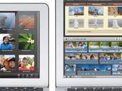 Apple presenta nuovi MacBook pollici Tutte caratteristiche, foto prezzi!