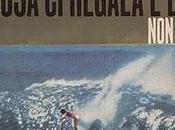 Memo remigi cosa regala l'estate/non credo (1963)