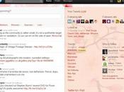 Twitter cambia faccia, cambiamo background guida completa