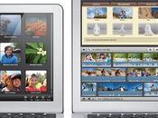 Ecco MacBook Air, netbook Apple