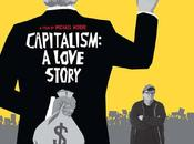 KILLING TELEVISION: Capitalism: Love Story Michael Moore