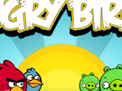 Angry Birds disponibile versione completa dispositivi Symbian^3
