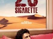 """""""Venti sigarette"""", storia vera raccontata Aureliano Amadei"""