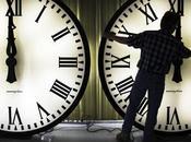 Torna cambio dell'ora, orologi avanti un'ora tutte Fiji