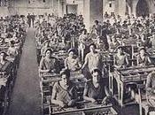 ITALIA [4]: Alchimie aziendali