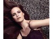 Missy Rayder Dolce Gabbana Harper's Bazaar Spain