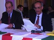 Pietro Ichino Marchionne caso Italia