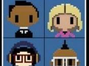 Black Eyed Peas Time(The Dirty Bit) Audio Testo