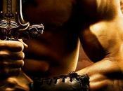 film Conan