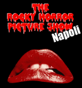 """""""Rocky Horror Picture Show"""" torna Modernissimo"""