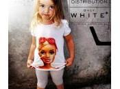 White Shirt- Like