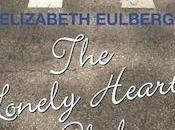 Lonely Hearts Club Elizabeth Eulberg