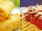 Cinese Italiano? questa Questione. #ilsabatodimdplab