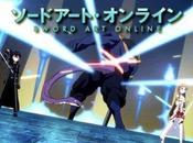 Sword Online, impressioni mondo virtuale estivo