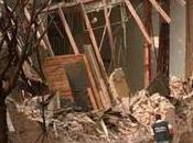 Milano ricordano strage Palestro