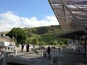 Giorno Edimburgo