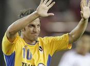 "Piero ammette: aspettavo rinnovo Juventus"""