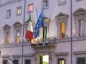 Mafia, sciolti comuni Misilmeri Campobello Mazara