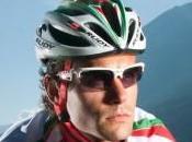 """Quattroruote: """"Ciclisti, usate casco"""". Numeri crescita"""