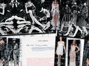 Dolce Gabbana donna 2006 Swinging London