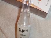 S.o.s. unghie fragili: trattamento d'urto prodotti Trind