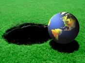Puglia: Fermare proposta legge impianti golf, lettera Vendola