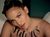 "Jennifer Lopez singolo ""sbagliato"" GOIN'IN FOLLOW LEADER"