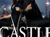 "Dalla serie televisiva libro. Recensione:""Heat Wave"" Richard Castle"