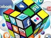 Marketing Social Media: suggerimenti vincere