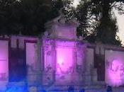 """Giada Curti Altaromaltamoda Luglio 2012 Reine Cirque"""""""
