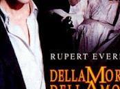 Dellamorte Dellamore Soavi, 1994)