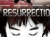 Resurrection Jang Sun-woo, 2002)