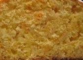 Bimby, Plum Cake Dukan (Anche fase Attacco)
