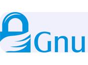 GnuPg, sistema crittografia riga comando predefinito Ubuntu progettato sostituire suite crittografica PGP.