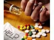 dipendenza farmaci cause rimedi