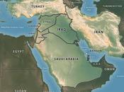 nuovo Egitto: potenziale alleato l'Iran