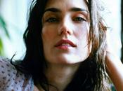 Ritratti: Jennifer Connelly