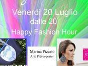 Happy Fashion Event Costes