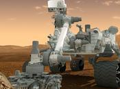 Curiosity: NASA annuncia prossimi appuntamenti