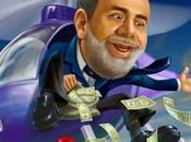 destra ultraliberista contro Federal Reserve