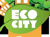 EcoCity, Festival Internazionale dell'Ambiente dell'Ecologia