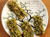 Green Crock pistacchio Bronte
