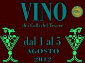 Eventi Vino Festa Castiglione Teverina