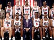 grande partita basket (che nessuno vide)