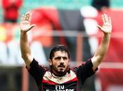 """Gattuso veleno Milan: """"Nell'ultimo anno, c'era rispetto delle regole"""""""