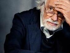 Biennale Venezia LABORATORIO INTERNAZIONALE TEATRO Luca Ronconi riceverà Leone d'oro alla carriera